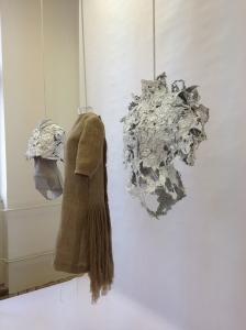 Designblok Fashions