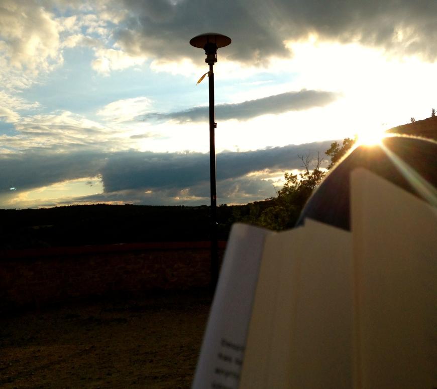 Reading View Znojmo