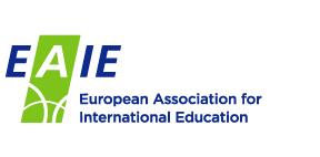 European Association for International Education