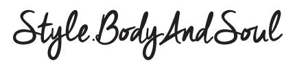 stylebodysoul logo
