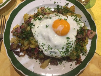 Tiroler Grostl