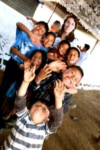 Guatemala kids 1