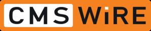 CMSWire_Logo