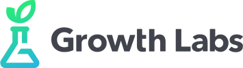 growthlabs_logo
