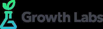 growthlabs_logo