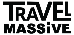 Travel-Massive-Black-Logo